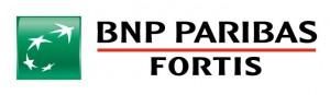 BNP paribas fortis autolening