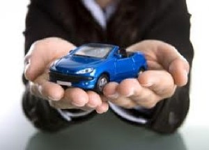 Cheap-Auto-Insurance1