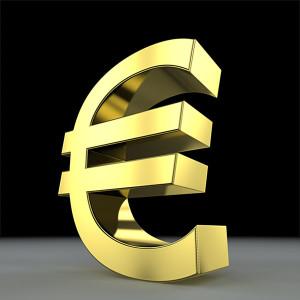 CurrencySymbols.002.pngf4d8efd7-fcd3-4b9e-b74b-e60cca6331b8Large
