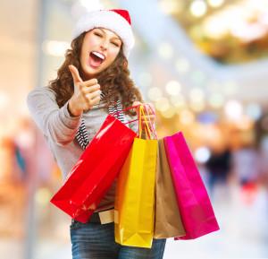 shopping-10080494