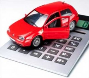 Groene auto lening