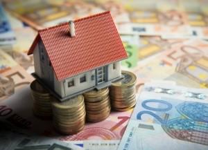 Herbereken hypotheek