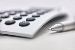 Herfinanciering lening