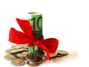 Sociale lening voorwaarden