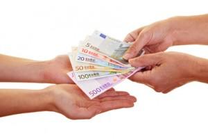 Voordelen minikrediet