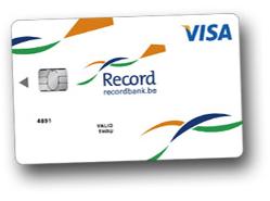 cc-recordbank