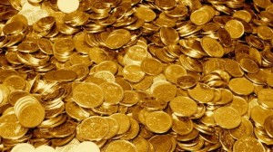 coins-money-sepia-1722184-o-by-tao-zhyn-646x363