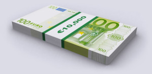 €10000
