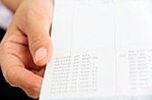 financial-concept-100231221