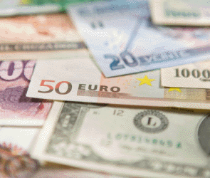 foreign-currency2_1