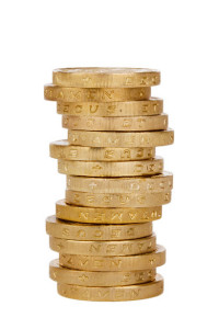 stack-of-coins-100170731