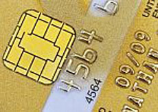 gold-credit-card-1009156
