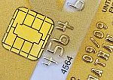 gold-credit-card-1009156