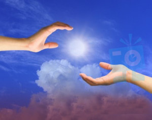 hands-reaching-out-in-sky-10058409 copy