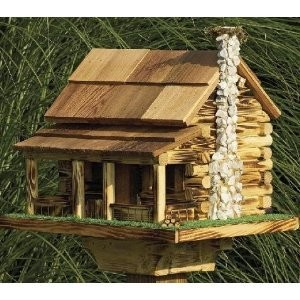 log-cabin-birdhouse01