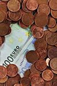 money-10021541