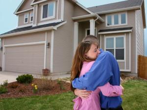 new-home-buyer