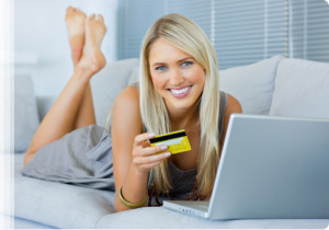 payday-loans-advance